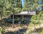 52088 West Deschutes River, La Pine, OR image
