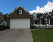 4806 Greenhaven Dr., North Myrtle Beach image
