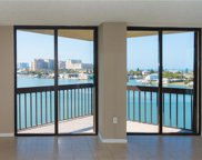 690 Island Way Unit 603, Clearwater Beach image