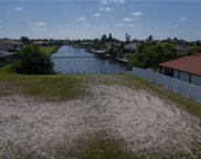 1421 Country Club BLVD, Cape Coral image