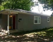 4120 Downes  Drive, Indianapolis image
