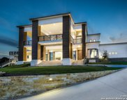 34 Trophy Ridge, San Antonio image