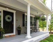 20 Ledgewood Drive, Auburn image
