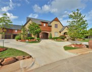 6708 Oak View Road, Edmond image