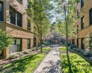 7635 North Greenview Avenue Unit 2E, Chicago image