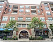 3140 North Sheffield Avenue Unit 613, Chicago image