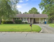 506 Thomas Drive, Jacksonville image