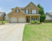 778 Forest Lakes Dr, Sterrett image