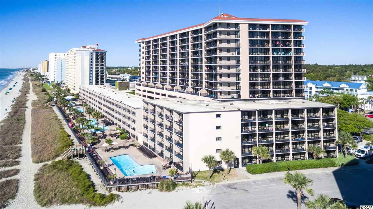 Condo For Sale Pinnacle Resort Myrtle Beach Sc