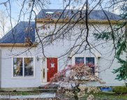 10871 HICKORY RIDGE ROAD, Columbia image