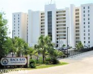 4610 White Avenue Unit 204, Orange Beach image