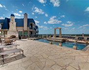2918 Ranch Road 620 Unit S-241, Austin image
