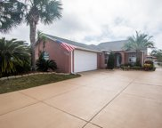 229 S Glades Trail, Panama City Beach image