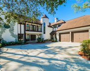 3081 Crest Drive, Clearwater image