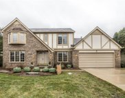 3992 WEXFORD, Wixom image