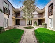 2722 Knight Street Unit 128A, Dallas image