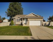 1165 E 1350  S, Clearfield image