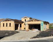 4305  Red Maple Court, Rocklin image