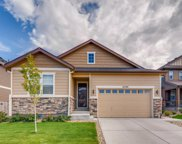 16320 East 100th Avenue, Commerce City image