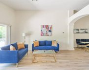 68325  Concepcion Rd, Cathedral City image