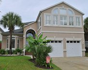 136 Waterway Crossing Ct, Little River image