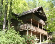1749 Spruce Drive Drive, Sevierville image
