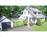 2415 River Road, Solebury image