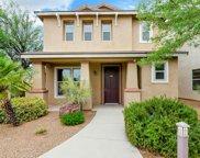 2700 N Saramano, Tucson image