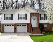 6108 Hampton Meadows, Clemmons image