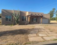 5601 E Voltaire Avenue, Scottsdale image