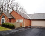 6866 Winrock Drive, New Albany image