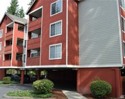 15433 Country Club Dr Unit G309, Mill Creek image