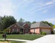 6083 Pilot  Court, Camby image
