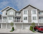 5550 Admiral Way Unit 138, Ladner image