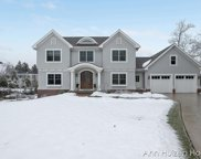 2750 Woodcliff Circle Se, East Grand Rapids image