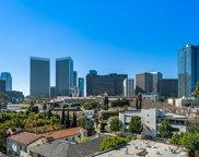 211 S Spalding Dr, Beverly Hills image