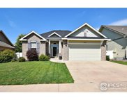 3217 68th Ave Ct, Greeley image