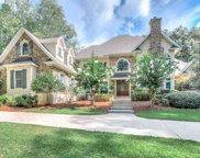 260 Rosehill Dr N, Tallahassee image