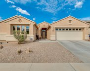 17568 W Windrose Drive, Surprise image