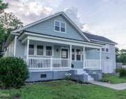 1312 Old Cherry Point Road, New Bern image