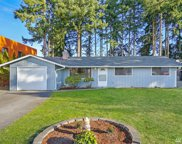 10223 123rd St Ct  E, Puyallup image