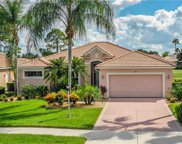 2948 Phoenix Palm Terrace, North Port image