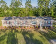 2296 Vaught Rd., Aynor image
