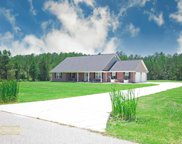 155 Cat Tail Bay Dr., Conway image