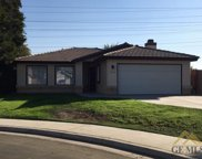 9215 Seabeck, Bakersfield image