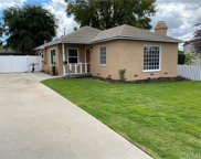 13728 Walnut Street, Whittier image