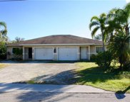 4432 Golfview BLVD, Lehigh Acres image