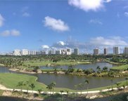 19501 W Country Club Dr Unit #903, Aventura image