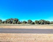 271 Pacheco Creek Ln, Hollister image