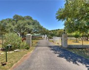 1717 Sycamore Creek, Dripping Springs image